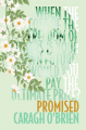 Couverture Birth Marked, tome 3 : Captive Editions Simon & Schuster (Children's Books) 2013