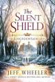 Couverture Kingfountain, book 5: The Silent Shield Editions 47North 2017