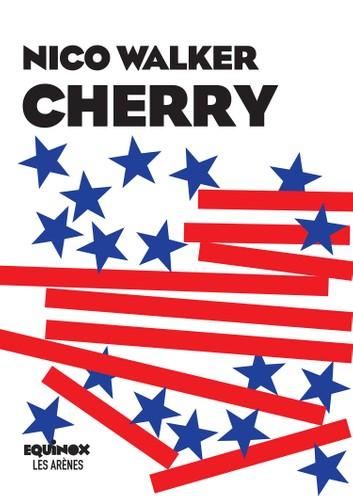 Couverture Cherry