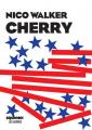 Couverture Cherry Editions Les arènes 2019