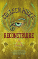 Couverture Ressusciter, tome 2 : Reconstruire Editions AdA 2017