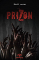 Couverture Prizon Editions AdA (Panache) 2019