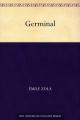 Couverture Germinal Editions Une oeuvre du domaine public 2003