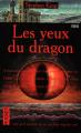 Couverture Les yeux du dragon Editions Pocket 1998