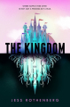 Couverture The Kingdom Editions Pan MacMillan 2019