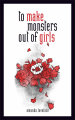 Couverture To make monsters out of girls Editions Andrews McMeel Publishing 2018