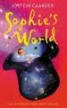 Couverture Le monde de Sophie Editions Dolphin Paperback 2003