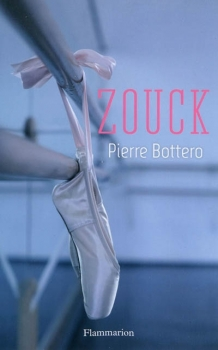 Zouk, Pierre Bottero