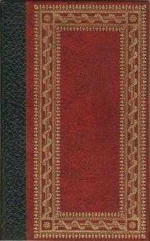 Couverture Le crime de Lord Arthur Savile et autres contes