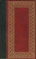 Couverture Le crime de Lord Arthur Savile et autres contes Editions de l'Érable 1969