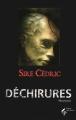 Couverture Déchirures Editions Le Pré aux Clercs 2010