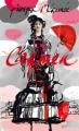Couverture Carmen (roman) Editions Le Livre de Poche 2010