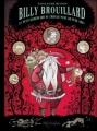 Couverture Billy Brouillard, tome 2 : Le petit garçon qui ne croyait plus au Père Noël Editions Soleil (Métamorphose) 2010