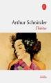 Couverture Thérèse Editions Le Livre de Poche (Biblio) 1991