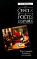 Couverture Le cercle des poètes disparus Editions France loisirs 1991