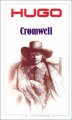Couverture Cromwell Editions Flammarion (GF) 1999