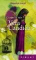 Couverture Ce que je sais de Vera Candida Editions France Loisirs 2010