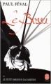 Couverture Le bossu Editions Le Livre de Poche 1997