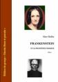 Couverture Frankenstein ou le Prométhée moderne / Frankenstein Editions Ebooks libres et gratuits 2003