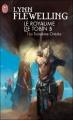 Couverture Le royaume de Tobin, tome 5 : La Troisième orëska Editions J'ai Lu (Fantasy) 2008