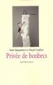 Couverture Privée de bonbecs Editions L'école des loisirs (Neuf) 2002