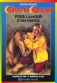 Couverture Pour l'amour d'un cheval Editions Bayard (Poche - Passion de lire) 1998