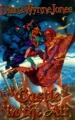 Couverture Les châteaux, tome 2 : Le château des nuages Editions HarperCollins 2000