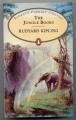 Couverture Le livre de la jungle Editions Penguin books (Popular Classics) 1994