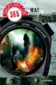 Couverture Conspiration 365, tome 05 : Mai Editions Rageot 2010
