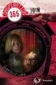Couverture Conspiration 365, tome 06 : Juin Editions Rageot 2010