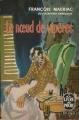 Couverture Le noeud de vipères Editions Le Livre de Poche 1970