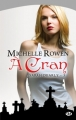 Couverture Sarah Dearly, tome 3 : A cran Editions Milady 2011