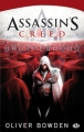 Couverture Assassin's Creed, tome 2 : Brotherhood Editions Milady 2011