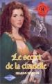 Couverture Le secret de la citadelle Editions Harlequin (Les historiques) 2000