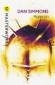 Couverture Cantos d'Hypérion, intégrale, tome 1 : Hypérion Editions Gateway 2010