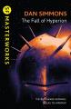 Couverture Cantos d'Hypérion, intégrale, tome 2 : La chute d'Hypérion Editions Gateway 2010