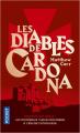 Couverture Les diables de Cardona Editions Pocket 2019