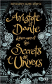Couverture Aristote et Dante découvrent les secrets de l'univers Editions Pocket (Jeunesse) 2019