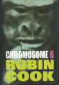 Couverture Chromosome 6 Editions France Loisirs 2001