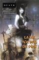 Couverture La vie n'a pas de prix Editions Le Téméraire (Vertigo) 1999
