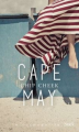 Couverture Cape May Editions Stock 2019