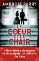 Couverture Le coeur et la chair Editions Seuil 2019