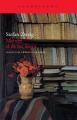 Couverture Le bouquiniste Mendel Editions Alianza 2009