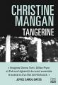 Couverture Tangerine Editions HarperCollins (Noir) 2019