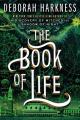 Couverture Le Livre perdu des sortilèges, tome 3 : Le Noeud de la sorcière Editions Penguin books 2014