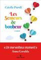 Couverture Les semeurs de bonheur Editions Albin Michel 2019