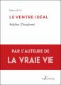 Couverture Le ventre idéal Editions Lamiroy (Opuscule) 2018