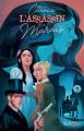 Couverture L'assassin du marais Editions Scrineo (Jeune Adulte) 2019