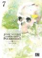 Couverture Jusqu'à ce que nos os pourrissent, tome 7 Editions Pika (Seinen) 2019