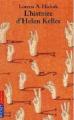 Couverture L'histoire d'Helen Keller Editions Pocket (Jeunesse) 2010